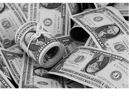 脱欧前景乐观 人民币中间价报6.7802上调167点