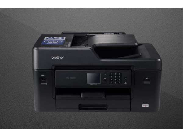 高效�k公 BrotherMFC-J3530DW彩��售�r2399元