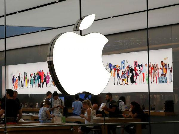 最坏的日子将成过去?郭明祺:2019年苹果iPhone出货量将达1.92亿
