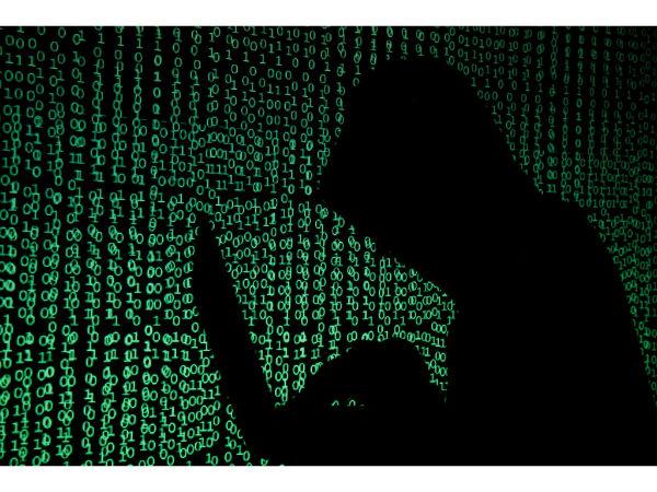 绿盟科技《IP团伙行为分析》报告解读