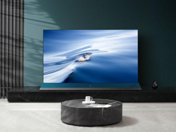 TCL X8 QLED TV值得买吗?深入浅出解读技术优势