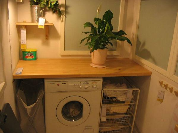 四季衣服轻松应对 滚筒洗衣机教你正确洗衣