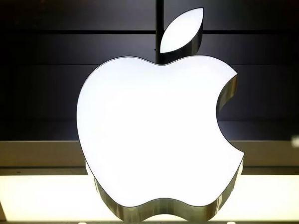大公司晨读:苹果公布2019财年Q1财季业绩 中国区销售同比大跌27%