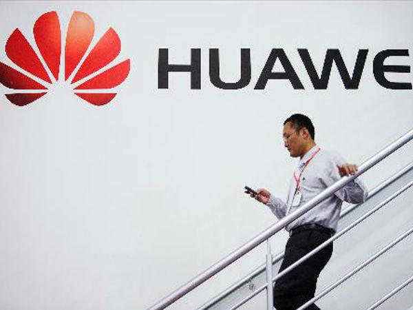 大公司晨读:去年华为手机销量仅次于苹果;春晚将进行4K直播