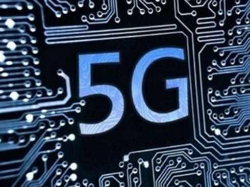 由4G迈向5G新时代:4G改变生活 5G改变社会