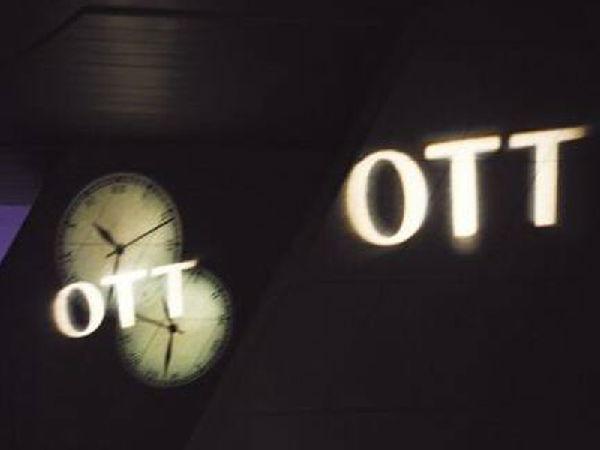 AWE前瞻:OTT的同台竞技势必更好看
