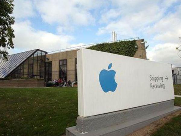 大公司晨读:苹果零售高级副总裁离职,iPhone高价策略面临挑战