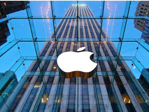 大公司晨读:苹果紧急发布新系统更新,修复窃听漏洞!