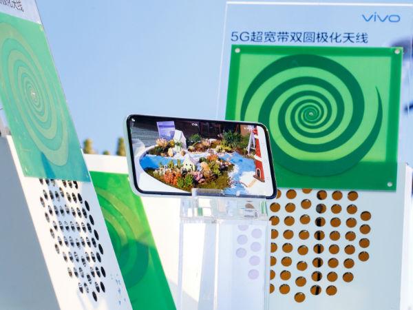 浅谈未来5G技术趋势及优劣