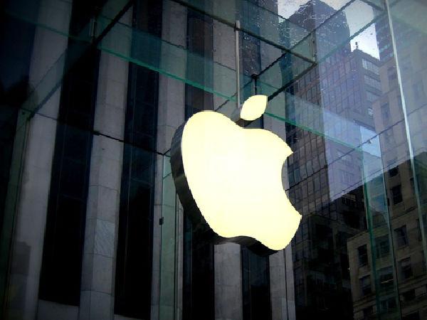 大公司晨读:iPhone换机周期延长;微软呼吁用户别用IE