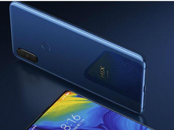 燃!雷军:2019年小米手机拍照功能将放大招,还不止一个