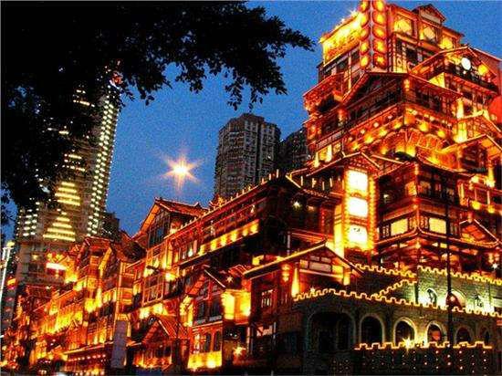 大公司晨读:春节游客接待最多城市排名;中概股周一多数上涨