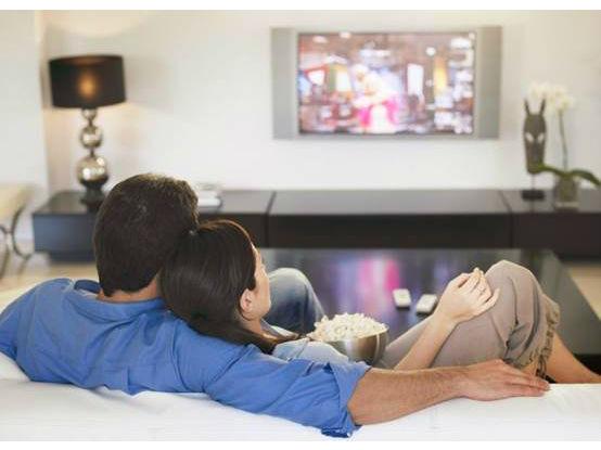 演绎情人节浪漫 海信电视为爱大放价