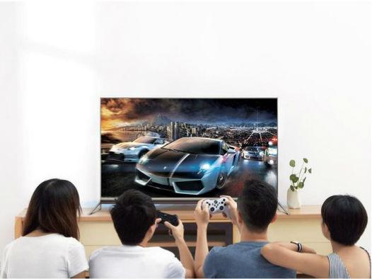 品质生活好物推荐――人工智能电视推荐