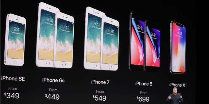 苹果中国以旧换新活动延期至3月25日:瞄准iPhone 老用户