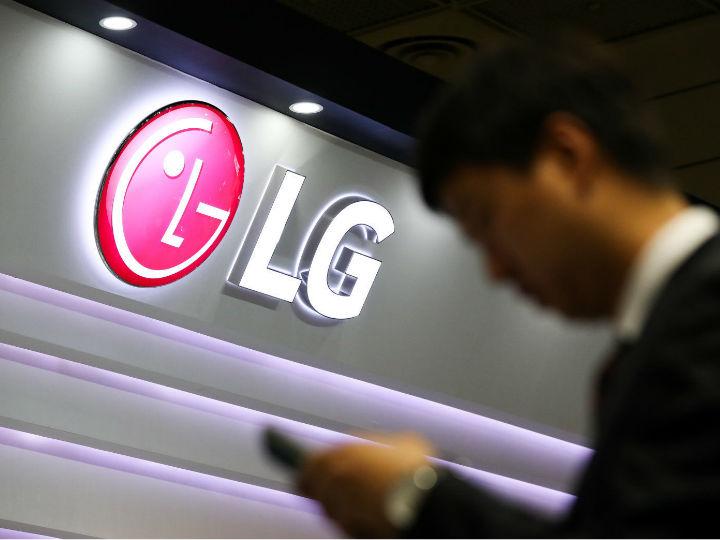 手机晚报:LG称折叠机为时尚早 郭明�Z发Apple全年预告