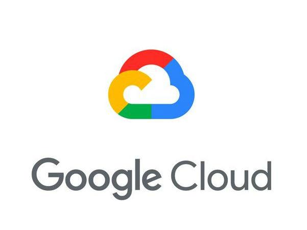 130亿投资 谷歌收购Alooma公司 这能振兴谷歌云吗?