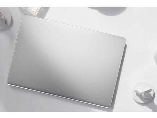 玩转工作和娱乐只需2K!麦本本金麦6A轻薄型笔记本体验