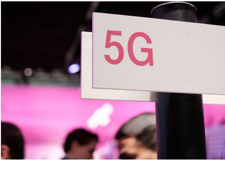 5G商用成重点,MWC2019亮点预测:5G、可折叠手机、Hololens 2