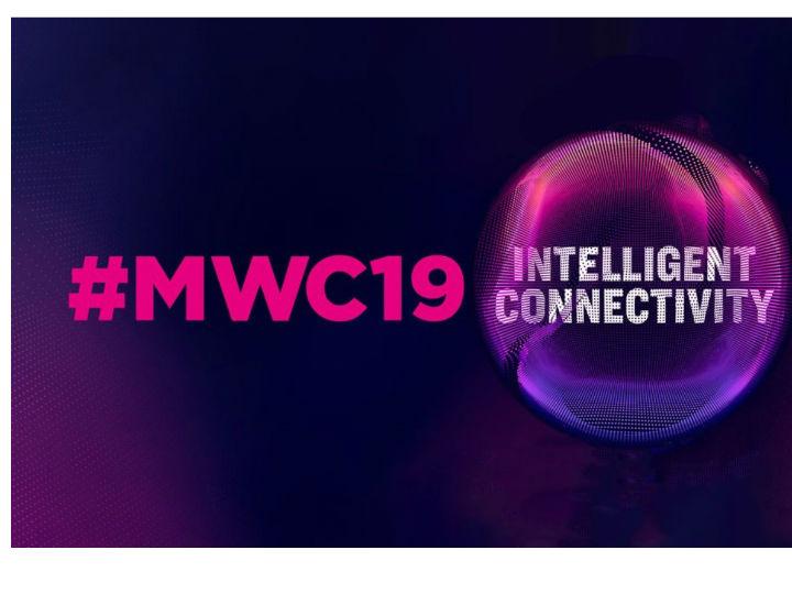2019 MWC大会 今年会有哪些新鲜事?