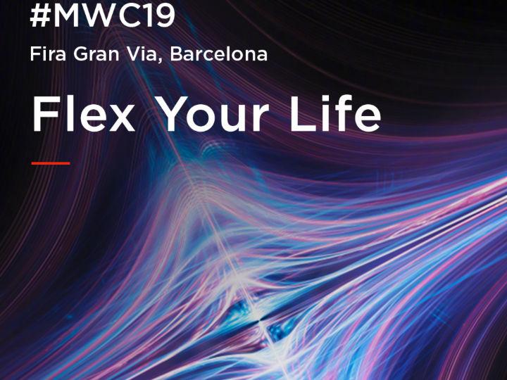 手机晚报:MWC新品+5G如期而至 苹果正完善APP移植工具