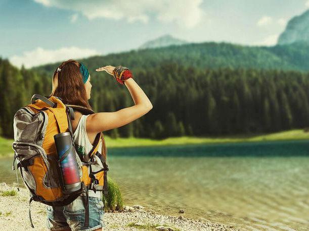 品质生活好物推荐――短途旅行必备产品推荐