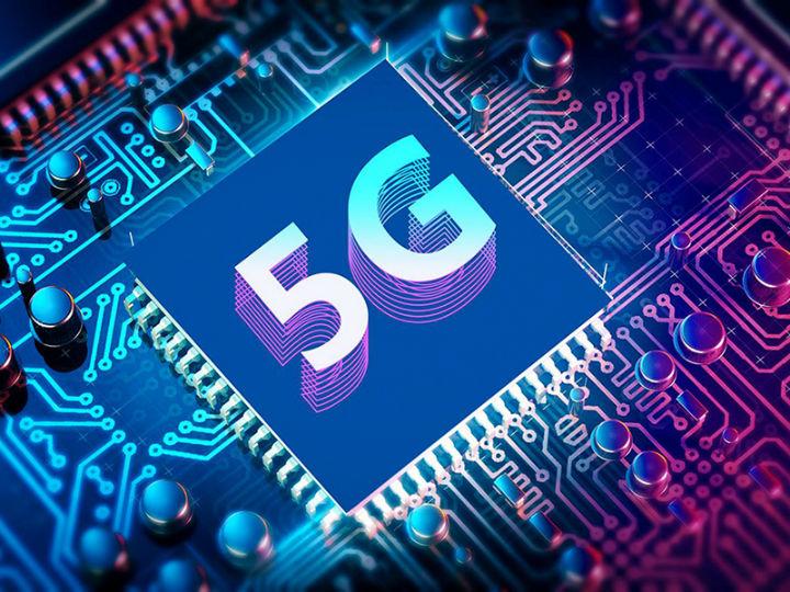 外媒:iPhone 5G版或到2020年才会上市