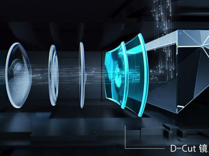 OPPO 10倍混合光学变焦现身创新大会 实际上手效果到底如何?