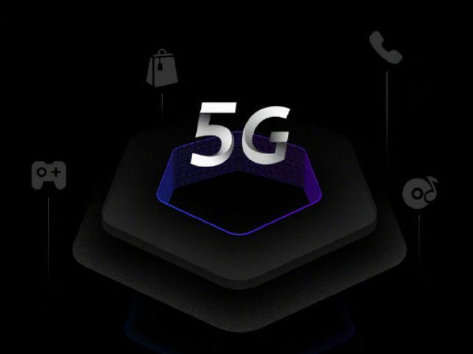 大公司晨读 OPPO展示10倍变焦技术和5G手机;滴滴又减少员工福利