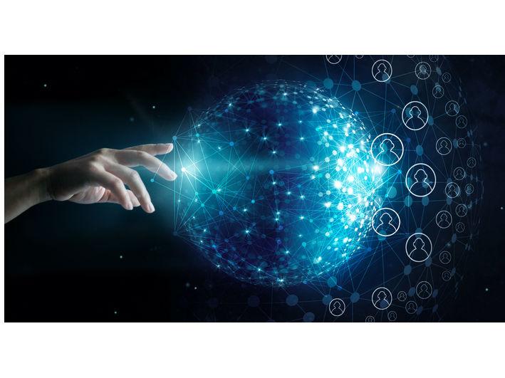 MWC 2019 爱立信与VMware合作助力通信服务供应商简化网络虚拟化