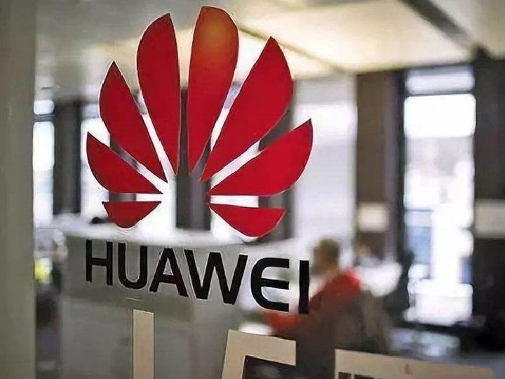 大公司晨读:华为发布5G手机Mate X;微博修改转发次数上限