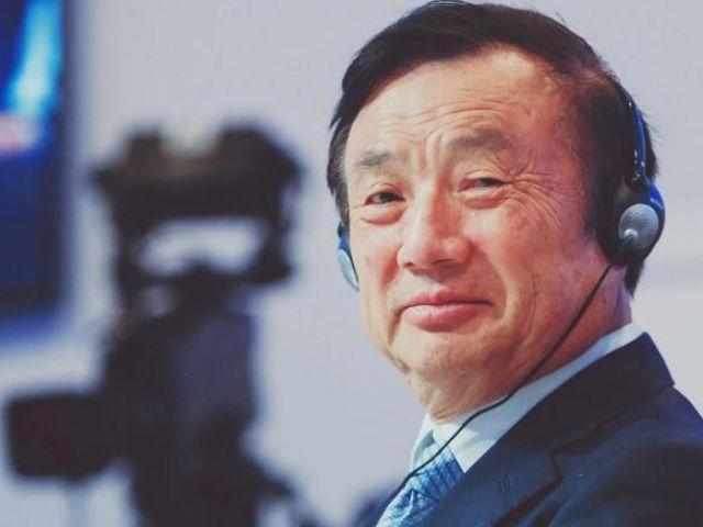 大公司晨读:华为CEO最新内部讲话;京东宣布新招1.5万人