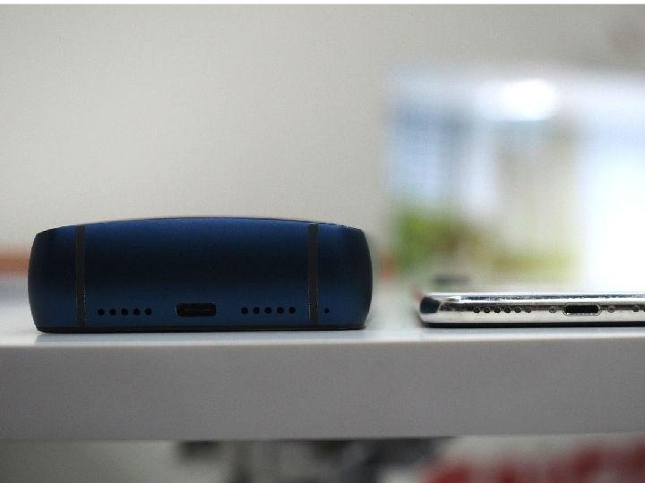 手机晚报:三星S10国行明天发布 MWC出现18000mAh手机