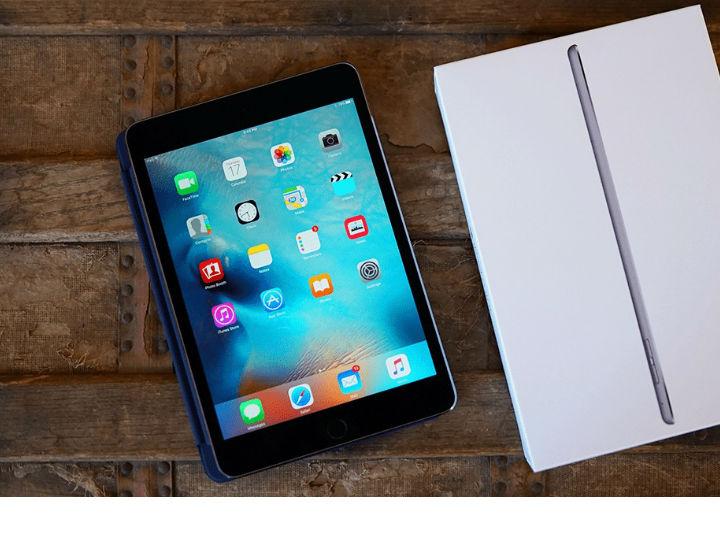 苹果2019年产品线盘点:至少11款新品