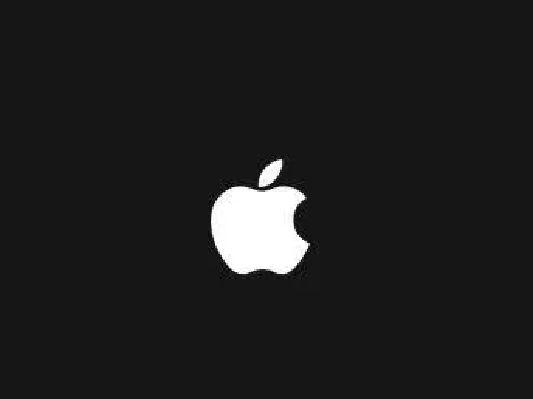 iPhone XR大幅降价后整体销量仍下滑 苹果老机型更吃香