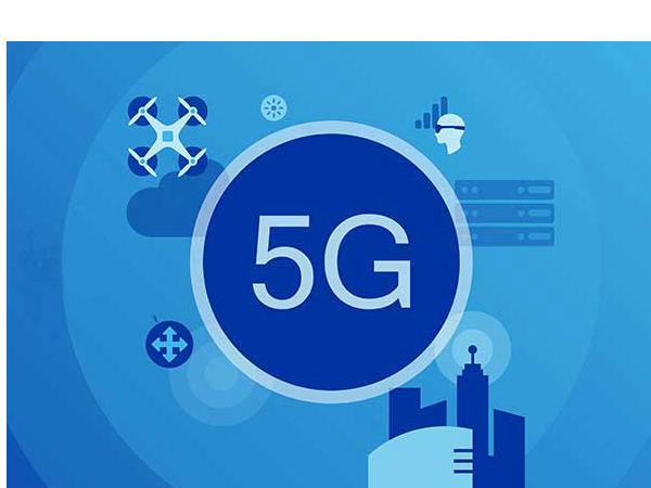 5G对数据中心行业会有什么样的影响?
