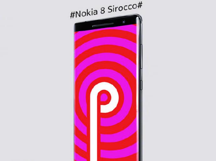 史无前例!诺基亚:旗下智能手机国行版全部已升至安卓9.0