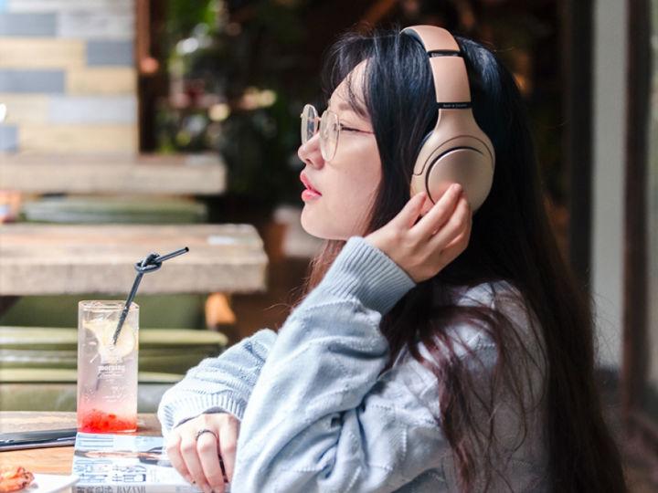 惠威荣获2018年度it影响中国用户喜爱品牌奖