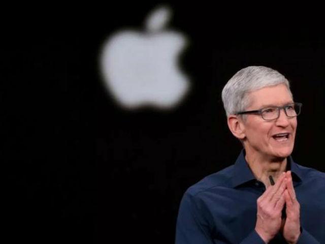 iPhone降价