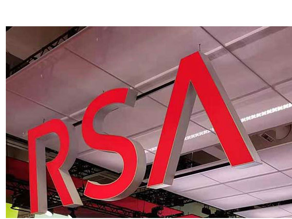 RSA 2019:关于如何让世界变得更好、信任、AI和IoT