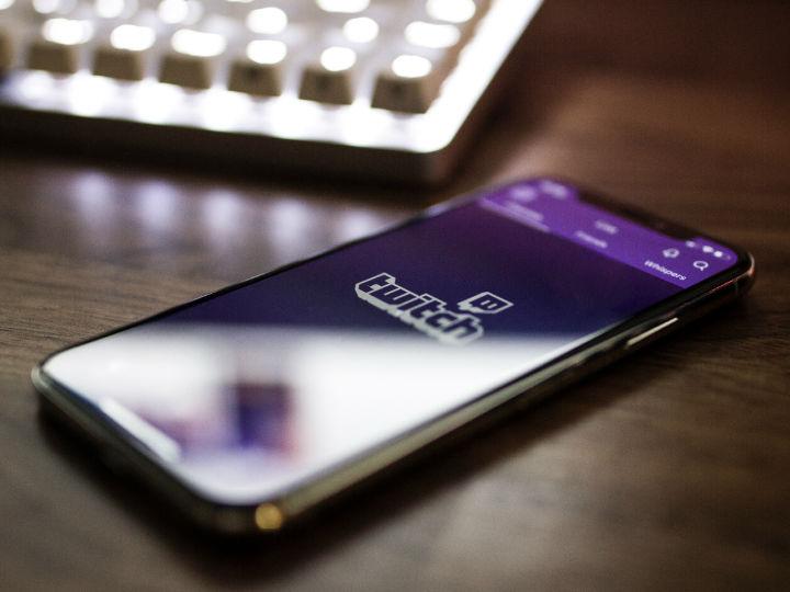 手机晚报:苹果维修政策让步 LineageOS为旧型号续命Android Pie
