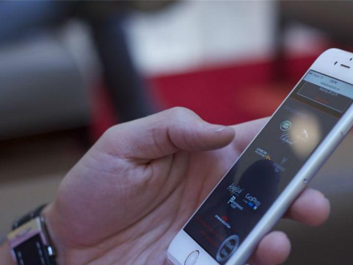 分析师:苹果或将不再依赖供应商 自研5G基带可能性最大