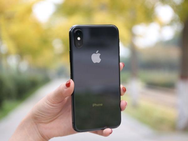 短短两个月内 苹果三轮降价 渠道商:再不降价iPhone就更卖不掉