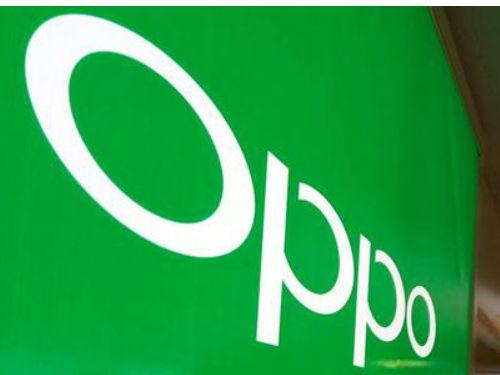 沈义人曝OPPO Reno新机将搭载ColorOS 6,拍照系统大升级