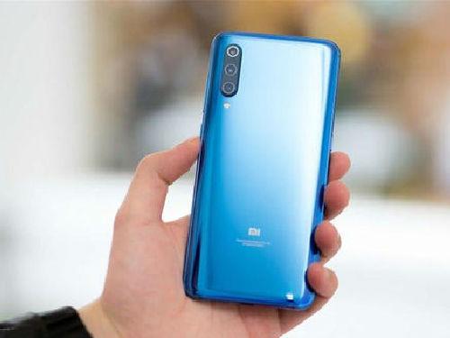 网友线下购买小米9手机盒被要求扣留一个月