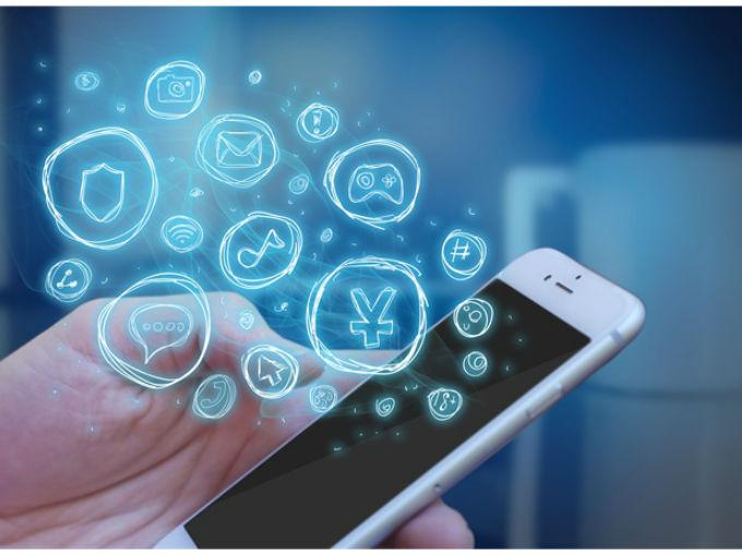 放宽心!5G换手机不必换手机号码,5G资费不会高于4G资费