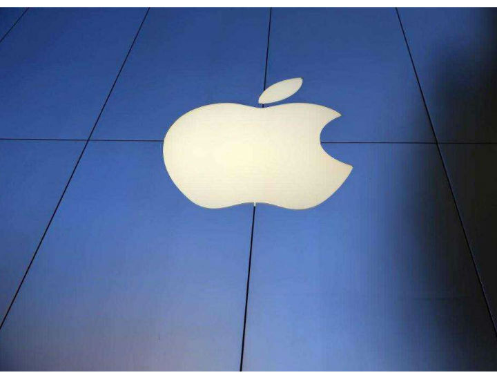 分析师:苹果流媒体服务用户数量将在5年内突破1亿