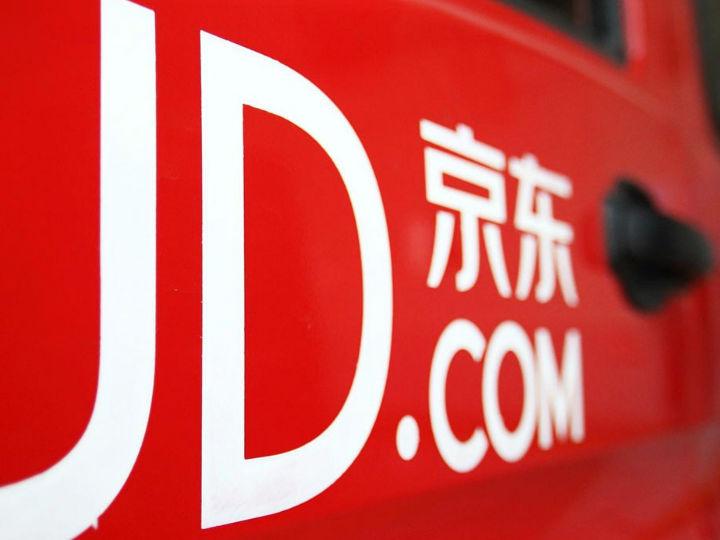 速度比顺丰还快?京东个人快递爆发:个人快递服务拓展至31个城市