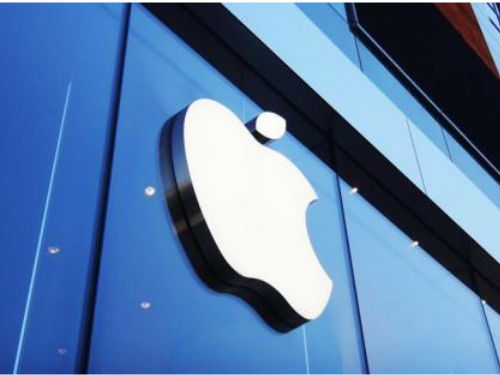 iPhone XI Max渲染图曝光:后置方形3摄,与华为Mate 20相似