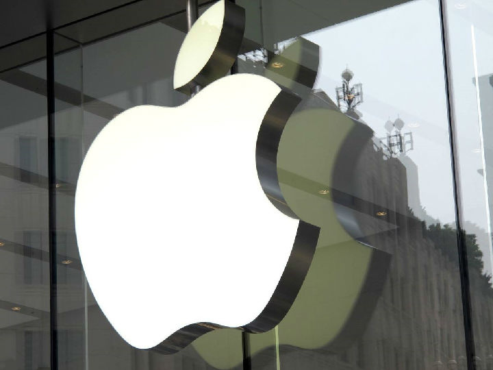 苹果折叠屏手机iPhone X Fold渲染图曝光,设计惊艳!